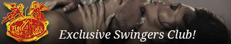 Swingers Club Fun4Two