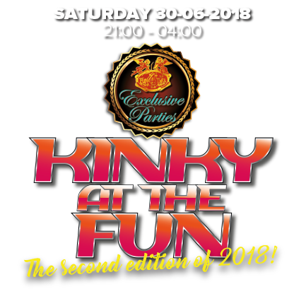 Kinky-at-the-Fun-2018