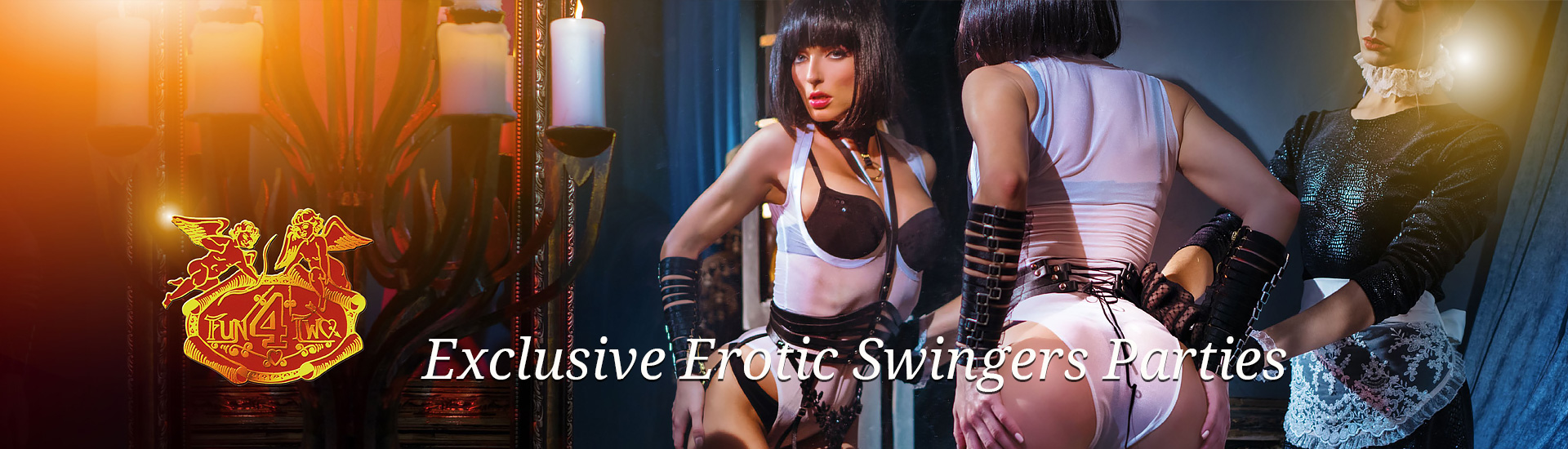 swingers club holland